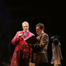 BWW Review: Phoenix Theater Presents BASKERVILLE
