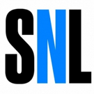 SNL Delivers Most Watched Season Finale in Six Years
