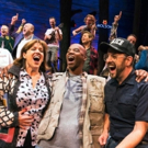 DVR Alert - Cast of Broadway's COME FROM AWAY to Visit NBC's 'Today'