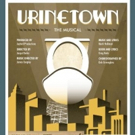 Jaybird Productions to Present URINETOWN THE MUSICAL This Spring