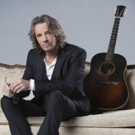 Rick Springfield's Stripped Down Tour to Visit bergenPAC This Winter