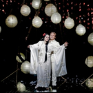 Puccini's 'Madama Butterfly' Set for GREAT PERFORMANCES AT THE MET on PBS, 8/19