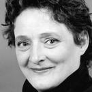 BWW Interview: Broadway Welcomes Washington's Own Nancy Robinette