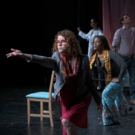 Photo Flash: 1 in 3 Campaign Launches National Tour of Abortion Play