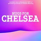 Major Artists Release Chelsea Manning Benefit Album