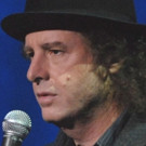 Academy Award-Winning Comedian Steven Wright Returns to The Orleans Showroom Nov. 25-26