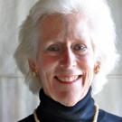 Nancy Golden Named Opera Santa Barbara Board Chair