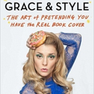 Grace Helbig Chats New Book GRACE & STYLE at The Music Hall Tonight