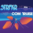 STRFKR & Com Truise to Play Boulder Theater This February