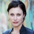 Actress Megan Henry Delivers Vigilante Justice with GUARDIAN ANGEL