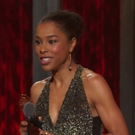 STAGE TUBE: On This Day for 8/11/16- Sophie Okonedo