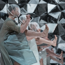 BWW Review: BLACK DIAMOND by the Danish Dance Theatre at The Kennedy Center