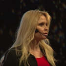 STAGE TUBE: Biologist Dawn Maslar Shares HOW YOUR BRAIN FALLS IN LOVE; Releases New Book!