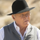 BWW Recap: WESTWORLD Shows Us Who We Could Be
