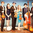 Mark O'Connor's An Appalachian Christmas to Arrive at Segerstrom Center, 12/15