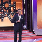 MATCH GAME Debut Sets Multi-Year Summertime Time Slot Highs for ABC