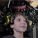 PBS's NOVA's MEMORY HACKERS to Unlock Secrets of Human Memory, 2/10