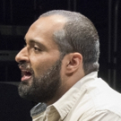 BWW Review: Tense, Engrossing THE RETURN from Mosaic Theater