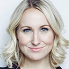 Nikki Glaser Set for Comedy Works Landmark, 7/15-16