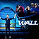 Encore Broadcast of NBC's THE WALL Ties as #1 Show of Tuesday Night