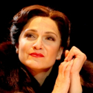 BWW REVIEW: Shoshana Bean Makes FUNNY GIRL Her Own at NSMT