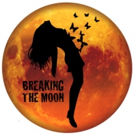 Cast Announced for New Rock Musical BREAKING THE MOON, Coming to NYMF