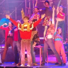 BWW TV - RENT en Barcelona 2016 #EverythingIsRENT
