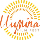 MAYA ANGELOU AND STILL I RISE Wins Illuminate Film Festival Director's Choice Award