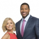 Scoop: LIVE WITH KELLY AND MICHAEL - Week of December 14, 2015