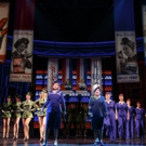 WAR PAINT's Patti LuPone, Christine Ebersole to Visit SiriusXM, NBC's TODAY