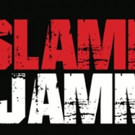Basketball Drama SLAMMA JAMMA to Hit Theaters During March Madness
