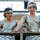 BWW Review: CHICAGO at Park Playhouse