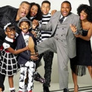 Season 2 of ABC BLACK-ISH Available for Free Exclusively on iTunes, Now Through 8/17