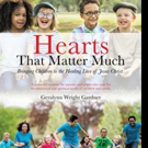 HEARTS THAT MATTER MUCH is Released