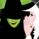 WICKED Passes RENT to Become 10th Longest-Running Show on Broadway Today