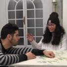 BWW TV: Entre Amig@s - 'Voluntario'