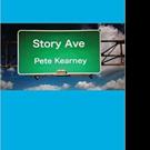 Boulevard Books Announces STORY AVE by Pete Kearney