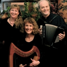 New Hampshire Theatre Project to Mark the Winter Solstice with Storytelling and Song