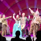 STAGE TUBE: Celebrate the Final Broadway Curtain Call of SOMETHING ROTTEN!