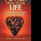 'Heal Your Power Heal Your Life' is Released