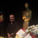 Marc Friedland to Design OSCAR Envelope for 6th Consecutive Year