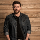 Country star Chris Young to Headline CASE 'Labor of Love' 2016; Concert to Benefit Team Rubicon