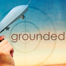 Northern Stage to Present the Everyman Theatre/Olney Theatre Center Production of GROUNDED