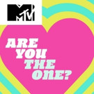 MTV Reveals Singles Looking For Love on ARE YOU THE ONE?, Premiering 1/11