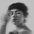 Disciplinary Artist Samantha Shay to Return to Portland with VASALISA Premiere