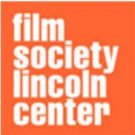 FSLC Announces 16th Edition of Film Comment Selects