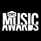 Jason Derulo & Luke Bryan Among New Superstar Pairings Announced for CMT MUSIC AWARDS