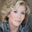 Jane Fonda to Host 2016 Women's Media Awards; Gayle King to Make Opening Remarks