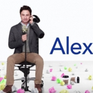 ABC Releases Trailers for Shondaland's FOR THE PEOPLE, Zach Braff's ALEX, INC & More!