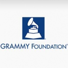 Teen Musicians Win GRAMMY Foundation & MusiCares Teens Make Music Contest